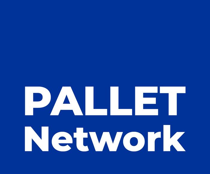 pallet_network