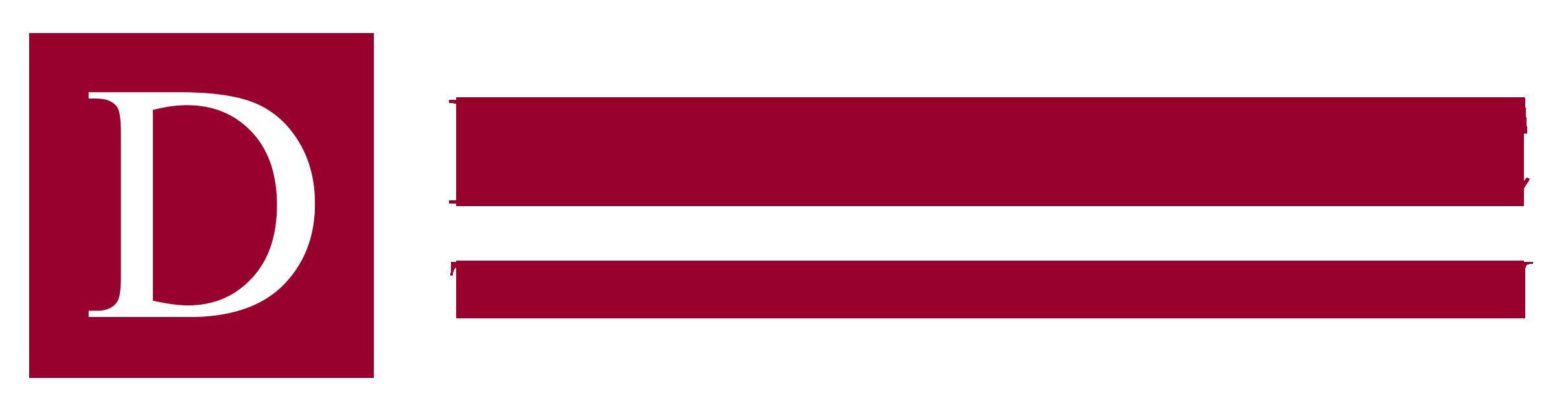DAV Logistic