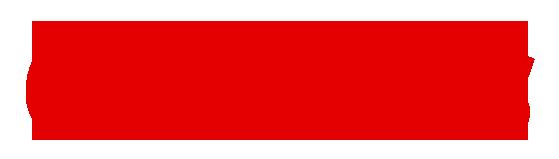 logo_corrios