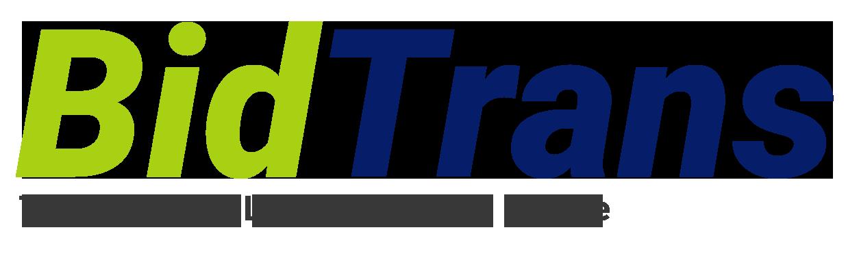 transport_marfa_logistica