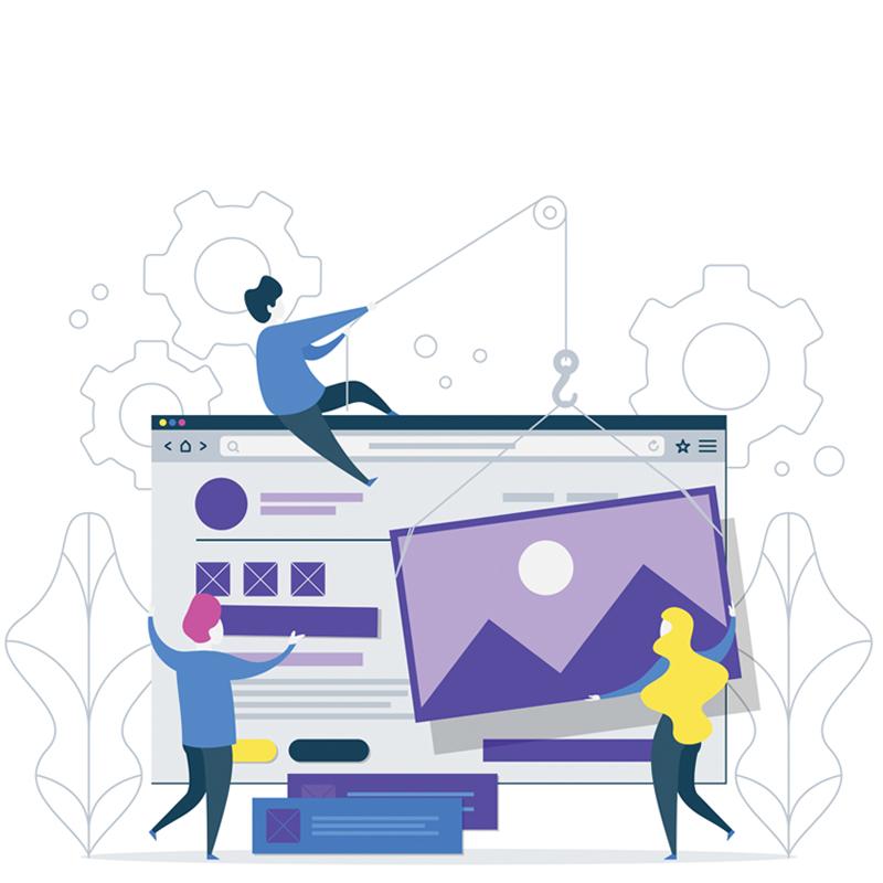 pagina_prezentare_web