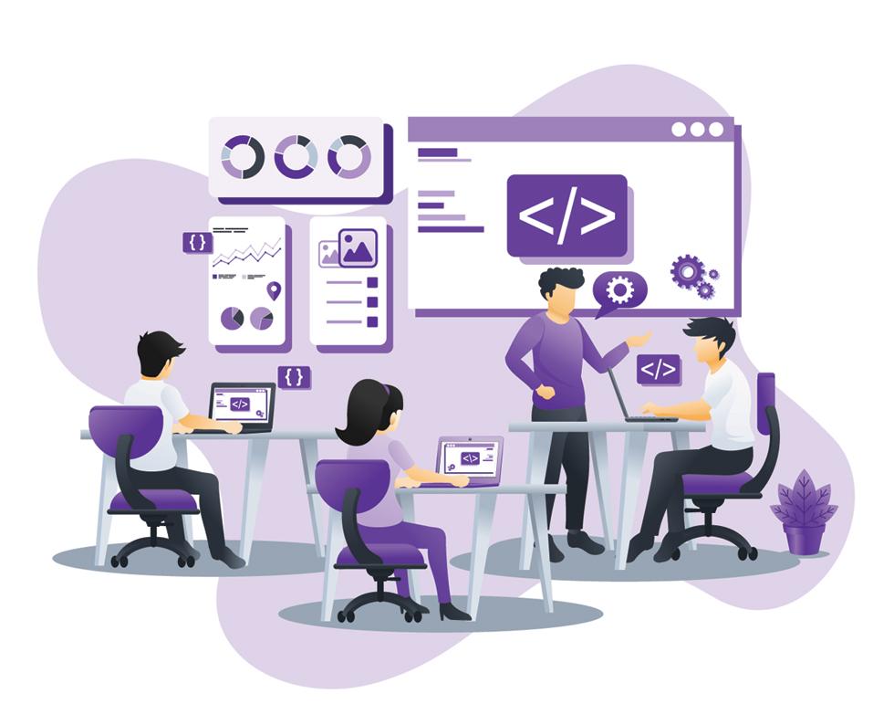 website de prezentare ieftin